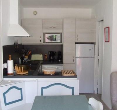 Appartement Île d'Oléron W.E. et semaines